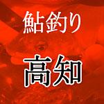 高知鮎釣り解禁