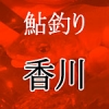 香川鮎友釣り解禁